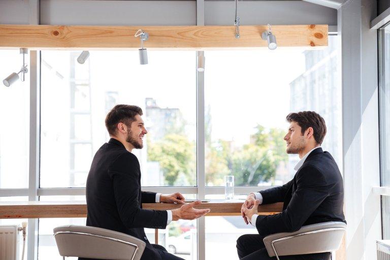 FactFile 1: Constructive Conversations
