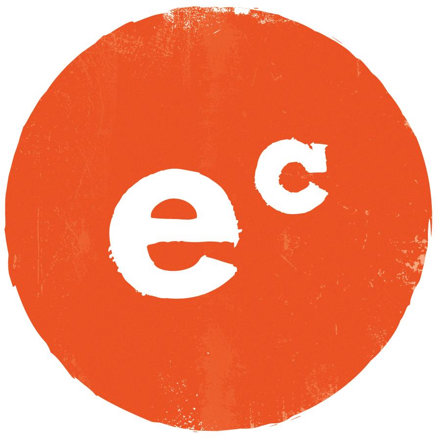ec ideas a catalogue