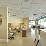 Acupuncture Office in New Westminster