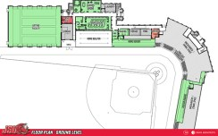 rendering-10-ground-level-floor-plan-presented-oct-16