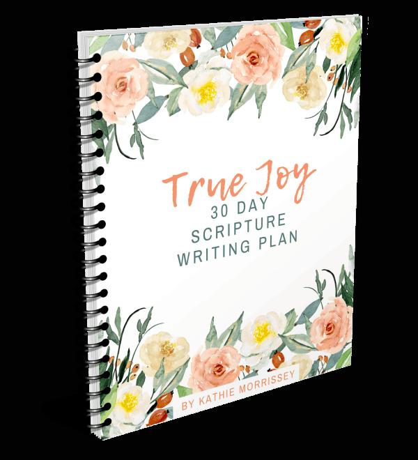 true joy free 30
