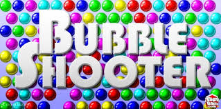 Students be warned: Bubble Shooter highly addictive