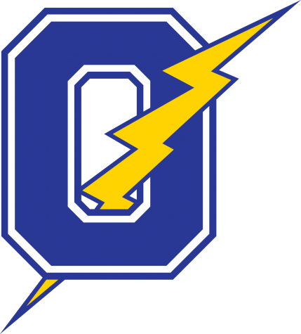 Lady Chargers hoops excels under new coach; play for division championship