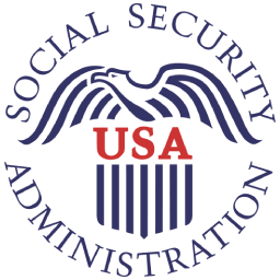 COLUMN: Social security needs change