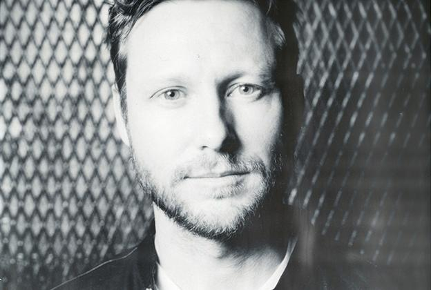 At+Double+Decker%2C+Cory+Branan+will+be+performing+on+Friday.+%28photo+courtesy+of+rolling+stone.com%29