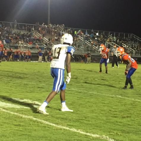 Cutcliffe era begins with comeback victory over Southaven