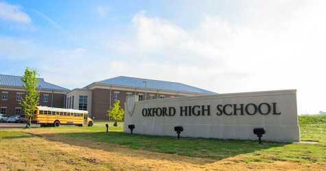 OSD tops Mississippi rankings for first time ever, OHS not far behind