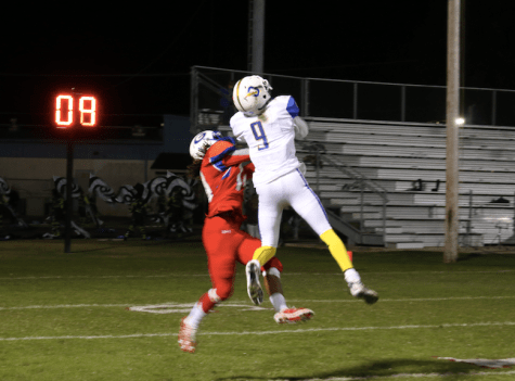 OHS knocks off Grenada, advances to second round playoffs