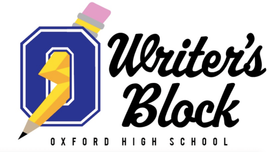 The+Writer%27s+Block+is+a+school+organization+designed+with+the+goal+of+providing+students+with+aid+in+their+writing.+The+logo%2C+designed+by+a+student%2C+was+decided+upon+by+a+school-wide+vote.+
