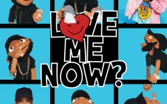 Tory Lanez exceeds wildest expectations with fantastic new album 'Love Me Now'