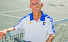 Nash selected as finalist for National Tennis Coach of the Year