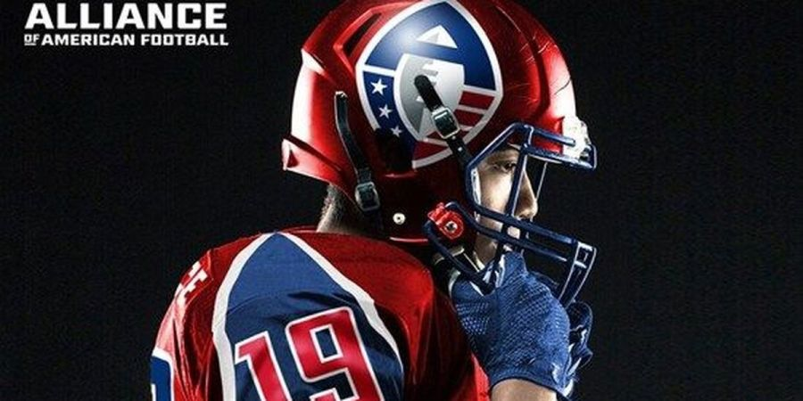 c2fc8ffabb7 Alliance of American Football will be successful in opening year – The  Charger Online