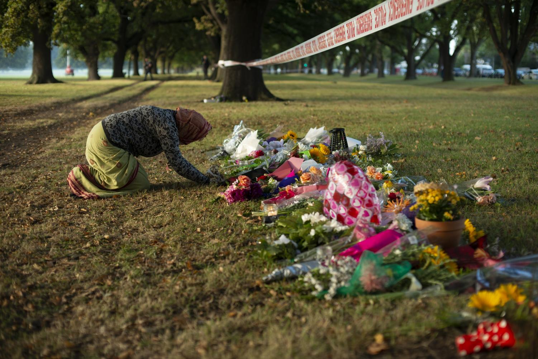 Media handles tragedies unprofessionally, often glorifying attacker