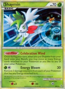 shaymin-unleashed-ul-8
