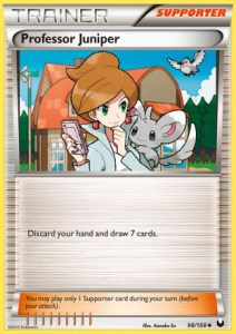 professor-juniper-dark-explorers-dex-98-ptcgo-1-312x441