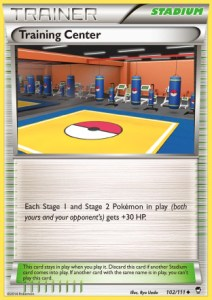 training-center-furious-fists-frf-102-ptcgo-1-312x441