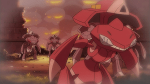 640px-Genesect_Army