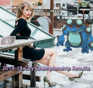 taylor_swift_city_championship