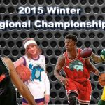 Regional Bias – Preparing For Regional Championships by Local Metas
