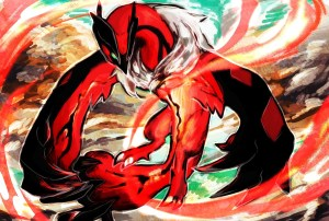yveltal-pokemon-hd-wallpaper-4