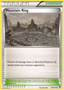 mountain-ring-furious-fists-frf-97-ptcgo-1-312x441