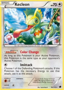 kecleon-plasma-freeze-plf-94-ptcgo-1-312x441