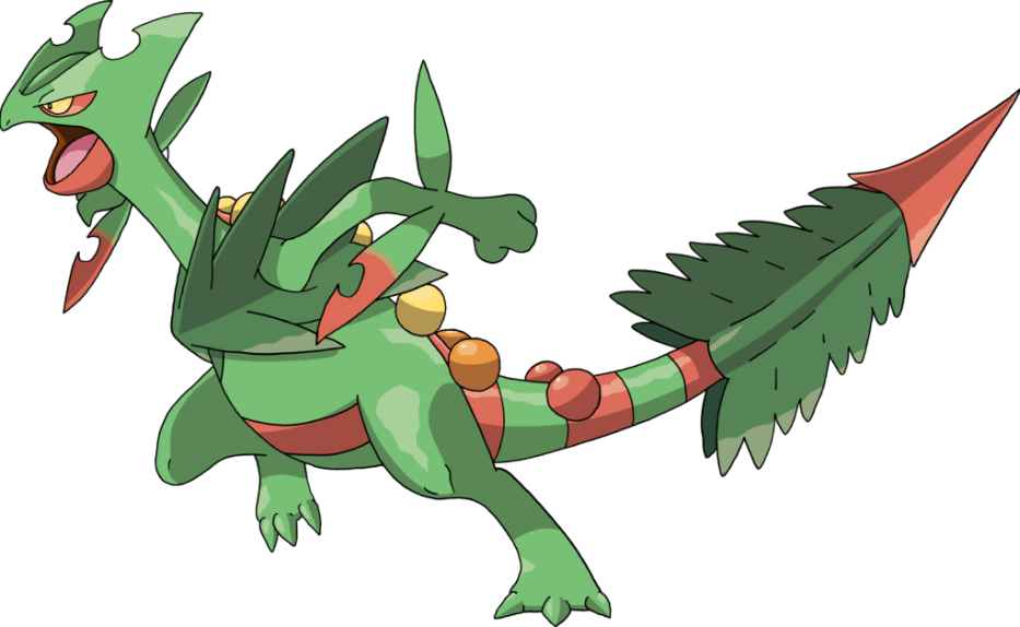 254___mega_sceptile_by_tails19950-d7ni566