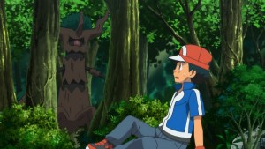 Pokemon-Season-17-XY-Episode-37-Forging-Forest-Friendships-