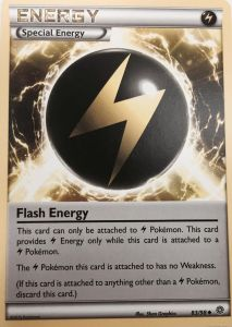 flash_energy_ao