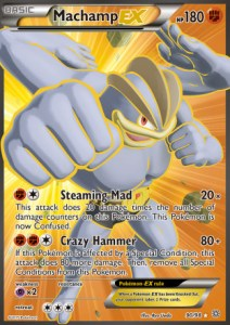 machamp-ex-ancient-origins-aor-90-312x441