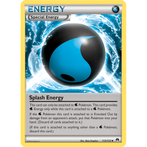 splashEnergy