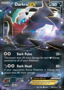darkrai-ex-breakpoint-bkp-74-312x441