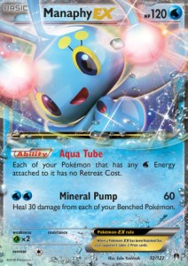 manaphy-ex-breakpoint-bkp-32-312x441