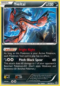 yveltal-breakthrough-bkt-94