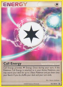 call-energy-majestic-dawn-md-92