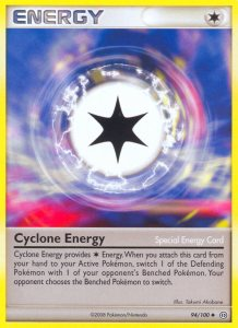 cyclone-energy-stormfront-sf-94