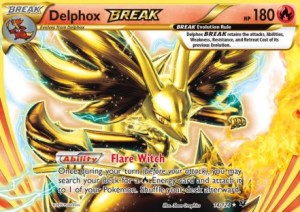 delphox-break-fates-collide-fcl-14-312x441
