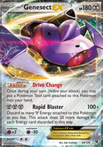 genesect-ex-fates-collide-fcl-64-312x441