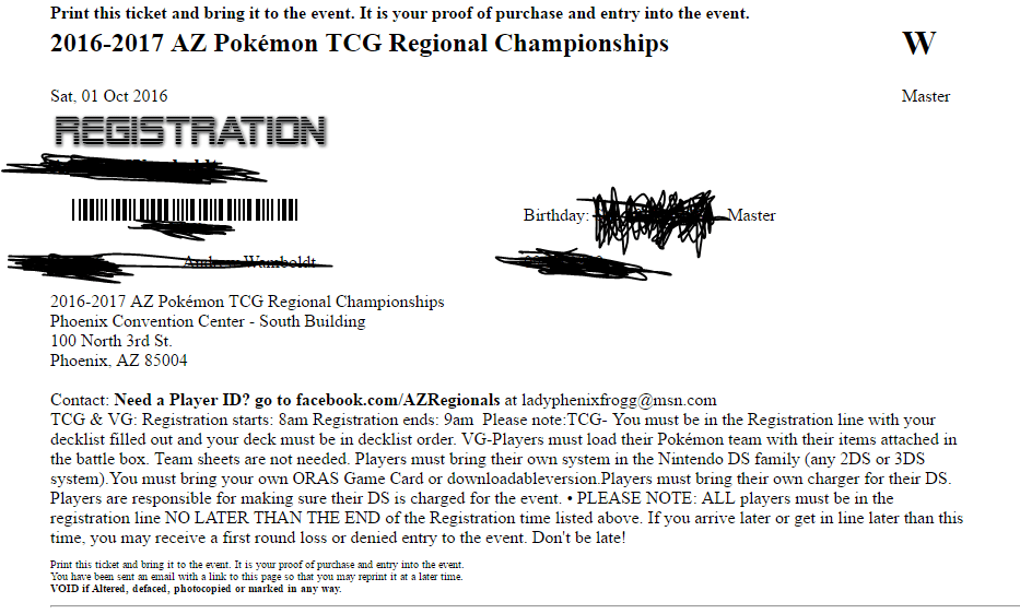 arizona-regional-registration