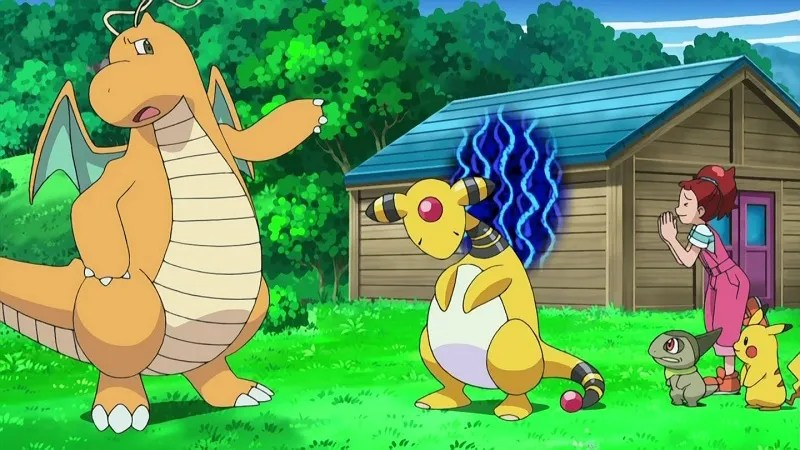 dragonite-evolutions-wallpaper