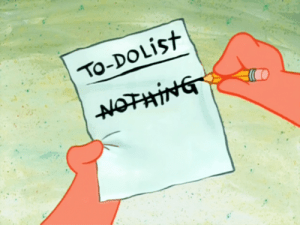 to-do