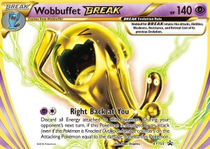 wobbuffet-break-xy-promos-xy155-rotated