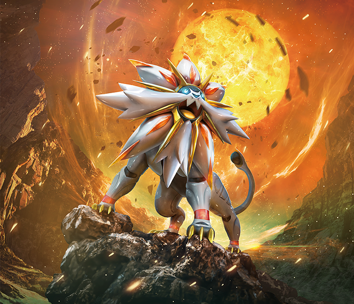 Solgaleo_Pokemon_TCG_Sun_&_Moon