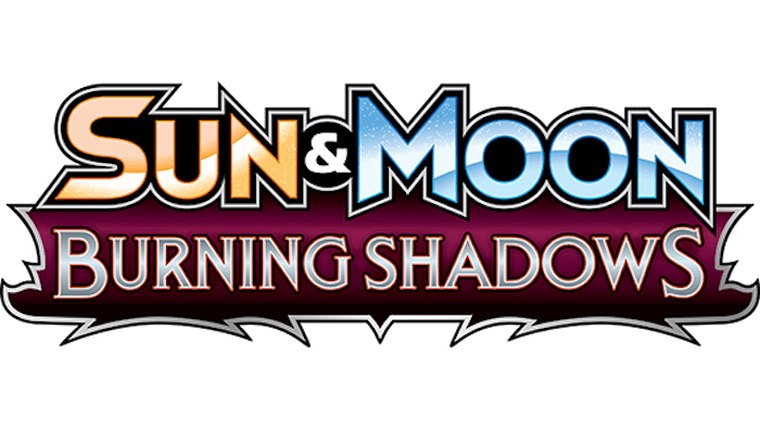 Pokemon Burning Shadows Set Review