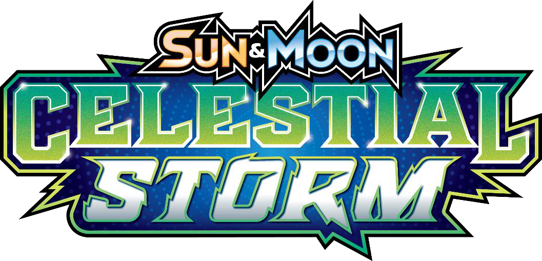 Celestial Storm Set Review