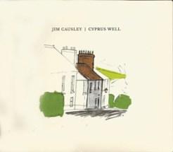 Twelve Charles Causley poems set to folk tune arrangements by Jim Causley. Visit www.jimcausley.co.uk.