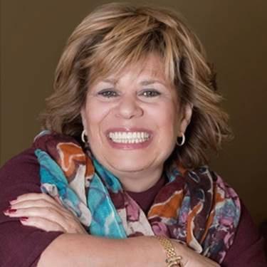 Susan Dunkelman