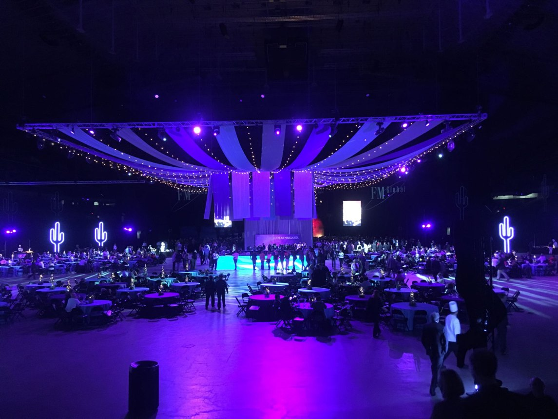 Client-Entertainment-Events-Alamodome-lighting