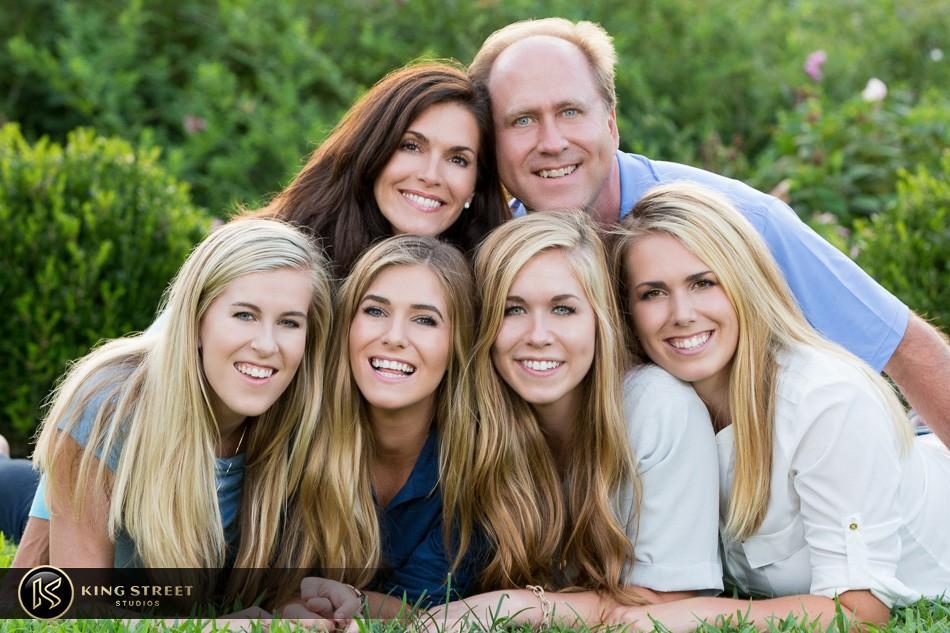 Family Photography King Street Studios Family Photos