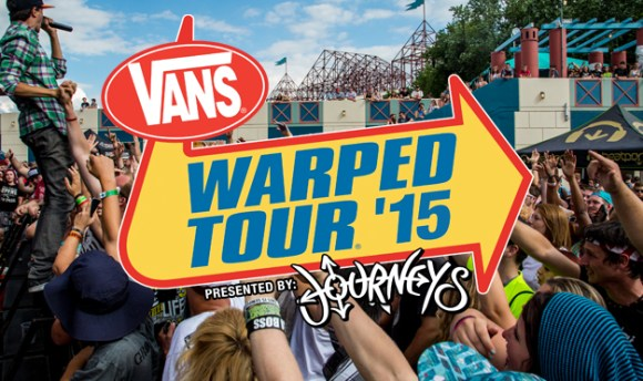 vans-warped-tour-2015